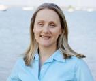 Dr. Laura Tabellion Sanner, PT
