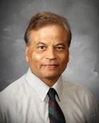 Dr. Rajinder K Verma, MD