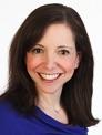 Carolyn Miller, LCDN, RD, MS