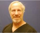 Dr. Mark B Kramer, DDS
