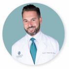 Scott T Farber, MD