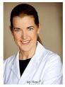 Lisa Chipps, MD, MS, FAAD