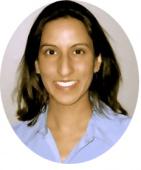 Adhuna Chhabra-Mathuria, MD