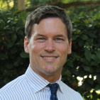 Dr. Michael Bradley Jergins, DMD