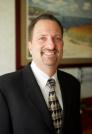 Dr. Steven R Green, DDS