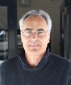 Dr. Jeffrey A Naiditch, MD