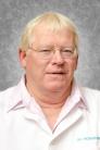 Dr. Richard Eugene Warner, DDS