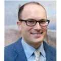 Charles Oliner Gastroenterology