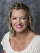 Judy Toney, DO