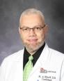 Dr. Muhammad Al Sharif, DO