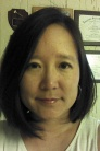 Dr. Austina Bongnai Cho, MD