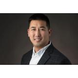 Dr. Niven Tien, DMD, DDS, MD                                    Dentist