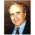 David Inkeles MD