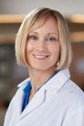 Dr. Jill Ann McAdams, OD