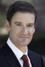 Dr. Christopher J. Davidson, MD, FACS
