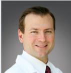 Daniel C. Allison, MD