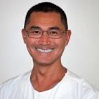 Joao Wang, DDS