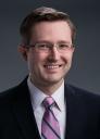 Dr. Radu Hagau, MD