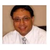 Dr. Bimal Mehta, DDS                                    General Dentistry