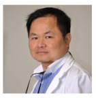 Anthony Thuan Nguyen, DDS