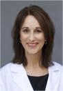 Melissa Watcher, MD