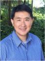Eric S. Yao, DDS