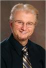 Kenneth R. Finn, DMD, MAGD