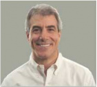 Dr. Angelo Castello, DC