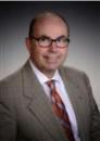 John P. Scanlon, DPM