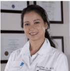 Dr. Anh-Dao Vu Le, MD