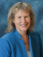 Dr. Karen Muchowski, MD