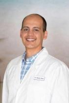 Dr. Ramez Satar, DMD