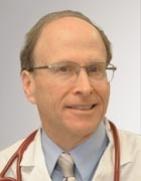Dr. Steven Arthur Fein, MD