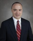 Dr. William J McKee, MD