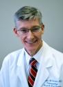 Dr. Conrad Kyle McCutcheon, MD
