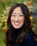 Dr. Susan Chen, DDS