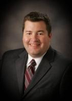 Greg P Vogt, DPM, FACFAS
