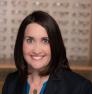 Dr. Melanie Marie Prosise, OD