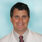 Dr. Daniel Adams, DMD, MS