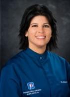 Julianna M. Hukill, DDS