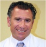 Mark R. Edelstein, MD, FACC