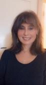 Joan P Noroff, MD
