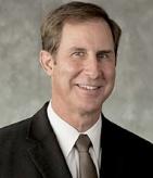 Dr. David Allen Pinsky, DDS