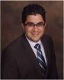 Dr. Yoel Y Vivas, MD
