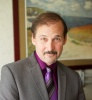 Dr. Paul L Glasser, DDS