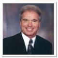 Roger Elton, DDS, MSD Orthodontics