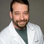 Dr. Dan Getz, DO