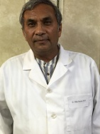Dr. Dilip S Doctor, MD