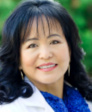 Dr. Anita H Wang, MD
