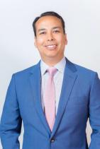 Dr. Josue J Medina, MD